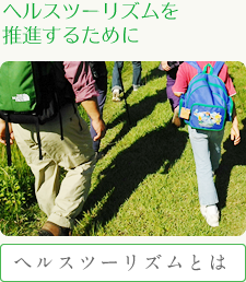top_bn1